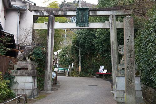 京都歩き7-2