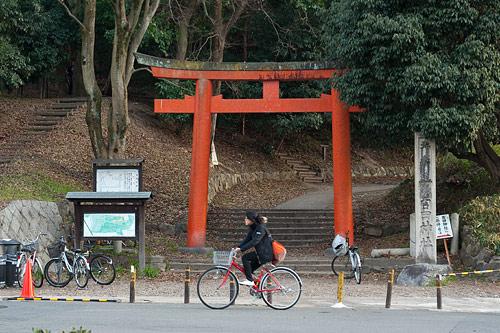京都歩き8-1