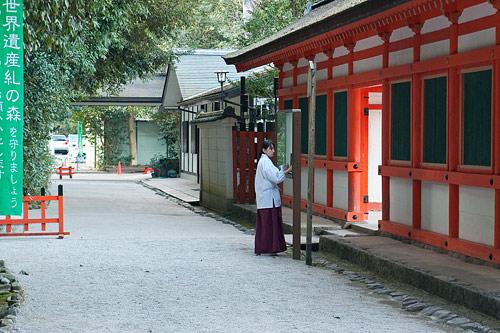 京都歩き8-13