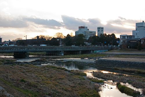 京都歩き8-3