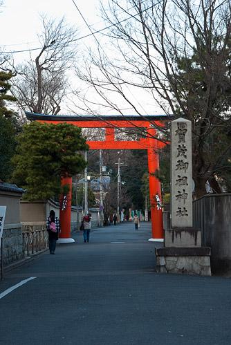 京都歩き8-4