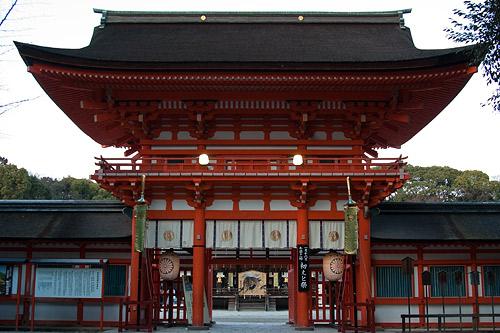 京都歩き8-6