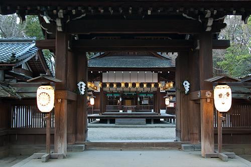 京都歩き8-9