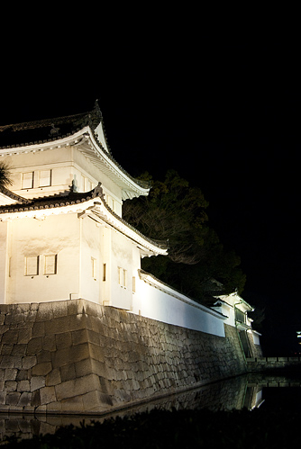 京都歩き9-10