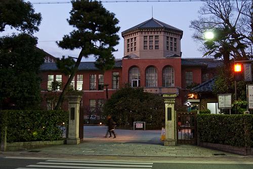 京都歩き9-2