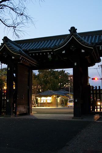京都歩き9-3