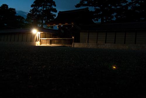 京都歩き9-7