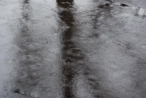 雨の日-7