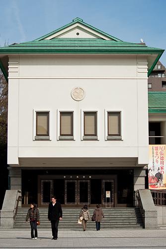 徳川園1-2
