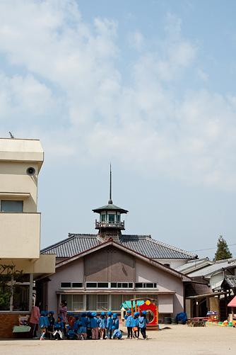 小田小学校-11