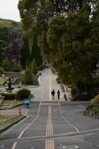東山植物園-15
