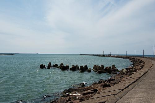 三国港-5