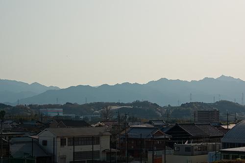 亀山1-5