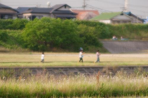 河原ソフト-1