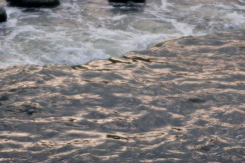 河原ソフト-13