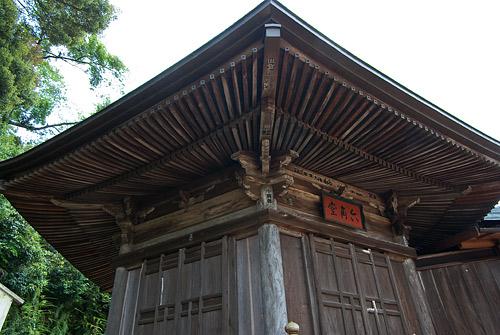 法蔵寺1-11