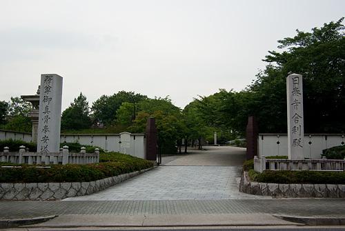 覚王山21日-13
