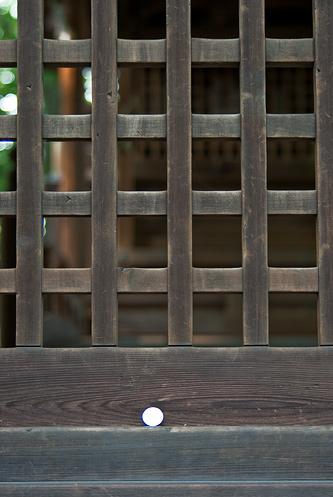 八幡神社-10