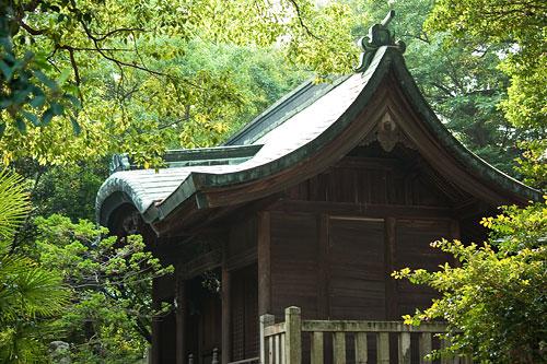 八幡神社-11