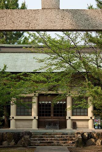 八幡神社-3