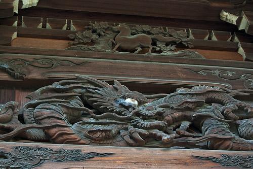 八幡神社-7