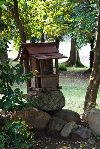 八幡神社-9