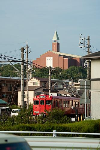 小幡緑地2-3