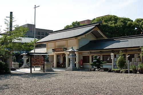 伏見栄-5
