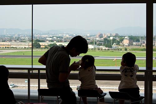 名古屋空港-15