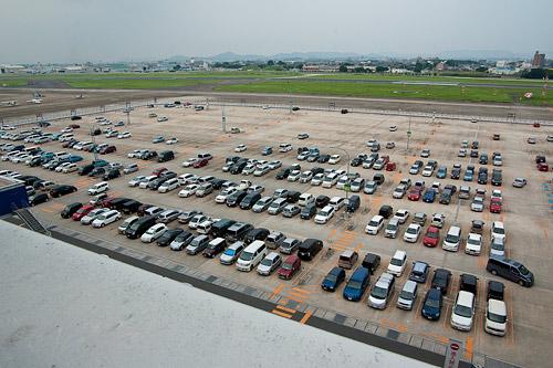 名古屋空港-9