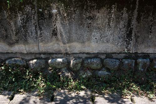 奥津宿-13