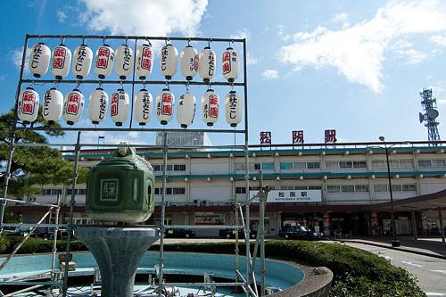 松阪散策-1