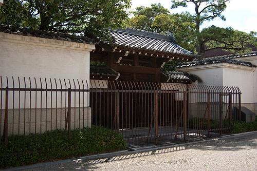 松阪散策-12