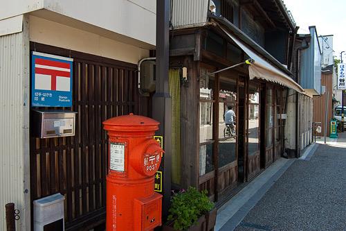 松阪散策-13