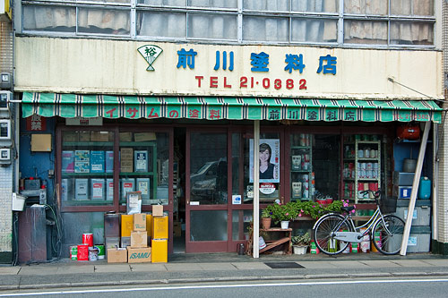 松阪散策-6
