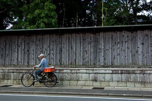 松阪散策-7