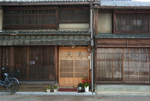 松阪散策2-1
