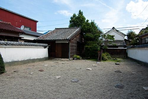 松阪散策2-10