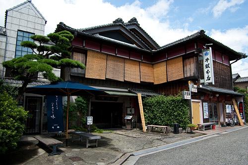 松阪散策2-12