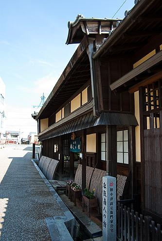 松阪散策2-2