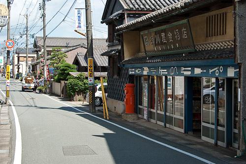 松阪散策2-6