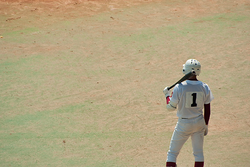 高校野球2-11