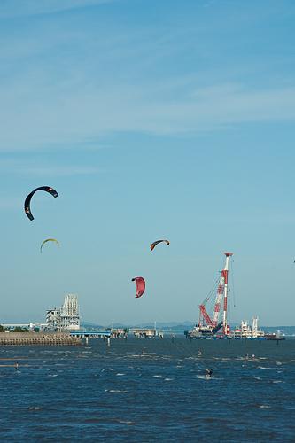 高松海岸-2