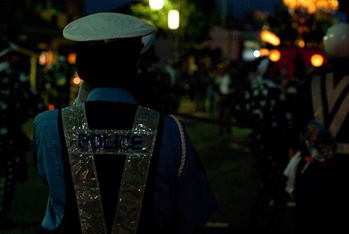 大森天王祭-15