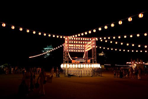 名古屋城宵2-15