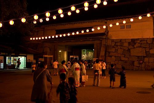 名古屋城宵2-16