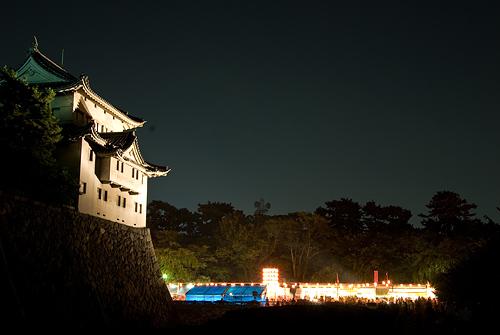 名古屋城宵2-4