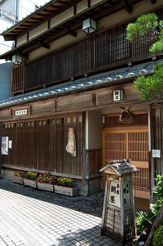 松阪最終回-13