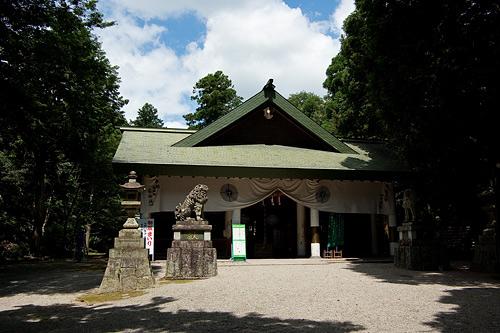 松阪最終回-5