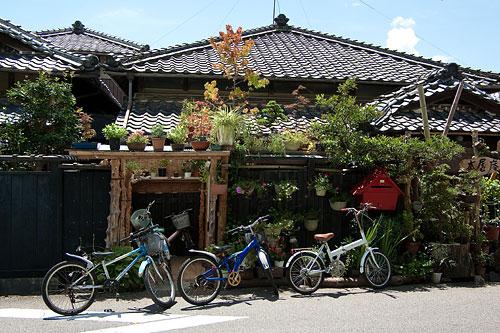 松阪最終回-7